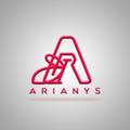 Freelancer Ariany.