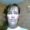 Freelancer Cecilia R.