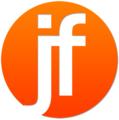 Freelancer João A. V. F.