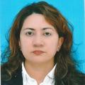 Freelancer Berenice C. L.