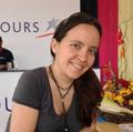 Freelancer Lourdes C.