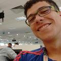 Freelancer Mateus N.