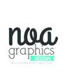 Freelancer NOAGRAPHICS D.