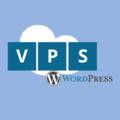 Freelancer VPSWor.