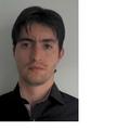 Freelancer Mario O. H.