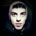 Freelancer Felipe.