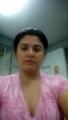 Freelancer Ana P. A.