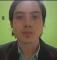 Freelancer Armando B.