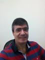 Freelancer Francisco A. C.