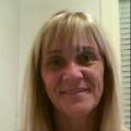 Freelancer Gloria T.