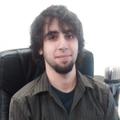 Freelancer Matias A. G.