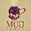 Freelancer Mug S.