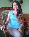 Freelancer Somaly D.