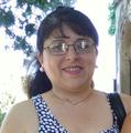 Freelancer Silvia V.