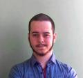 Freelancer Guto S.