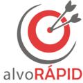 Freelancer Alvo R. S.