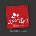 Freelancer Superlativo C.