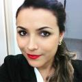 Freelancer Letícia D.