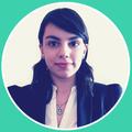 Freelancer Giulia P.