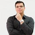 Freelancer Herádocles M.