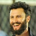 Freelancer Matias K.
