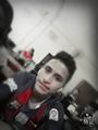 Freelancer Yhan S. C.
