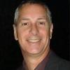 Freelancer José R. M. F.