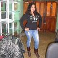 Freelancer Reina M. P.