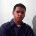 Freelancer Jonatha F.