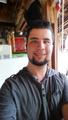Freelancer Santiago D.