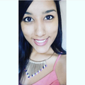 Freelancer Eleana T.