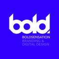 Freelancer Boldse.