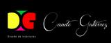 Freelancer cande G. E.