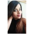 Freelancer Ana L. V. B.