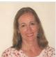 Freelancer Inés R. G.