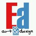 Freelancer Eduardo A. a. D.
