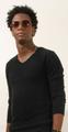 Freelancer Danny P. p.