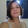Freelancer Laura A. D. S.