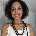 Freelancer Tatiane P.