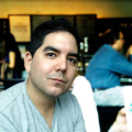 Freelancer Cristian L.