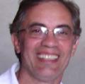 Freelancer Luís A. R. F.