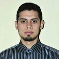 Freelancer Douglas C.