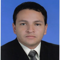 Freelancer Frank M.