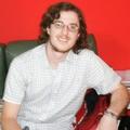 Freelancer Joaquín U.