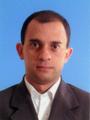 Freelancer Carlos E. J. M.