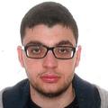 Freelancer José M. D. G.