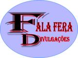 Freelancer Manoel M. d. L. G.