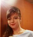 Freelancer Steliana G. A.