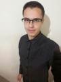 Freelancer Adriano A.
