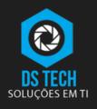 Freelancer DS T.